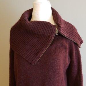 Instagram ready fall sweater